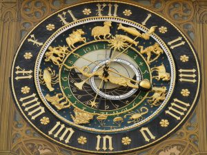 Astrologie Le Havre