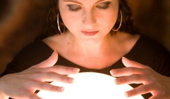 Astrologie et voyance