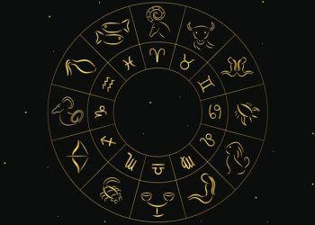 signes-astrologiques-ascendants